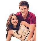spoby pretty little liars by Whatamidoing20
