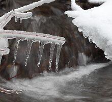 Icy Cold by KansasA