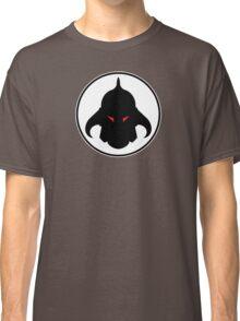 Death Dealer Classic T-Shirt