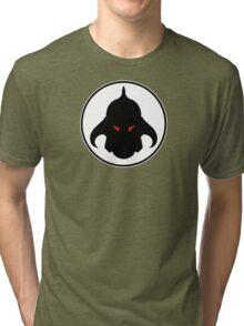 Death Dealer Tri-blend T-Shirt