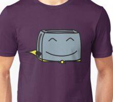 Brave Little Toaster Tee Unisex T-Shirt