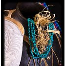 Cowgirl Style by doorfrontphotos