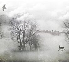 Land of Dreams by Rookwood Studio ©