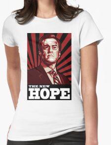 The New Hope - Stephen Colbert for President 2012 T-Shirt