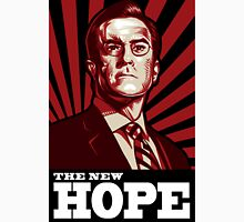 The New Hope - Stephen Colbert for President 2012 Unisex T-Shirt