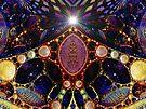 M3D: Silicon Valley #2: Dawn of Technology  (UF0573) by barrowda