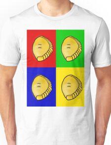 Pasty Power T-Shirt