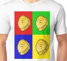 Pasty Power Unisex T-Shirt