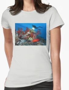 Reef Adventure T-Shirt
