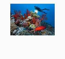 Reef Adventure Unisex T-Shirt