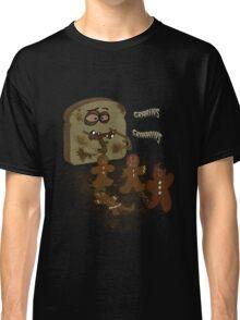 GRAAAINS!!! Classic T-Shirt