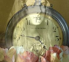 Time's passages by Nightingale