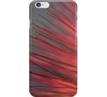 Silk iPhone Cover iPhone Case/Skin
