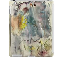 Madness Personified iPad Case/Skin