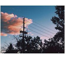 Photo #5 (07/27/2015, 8:11 P.M.) by Logan Solomon Photography