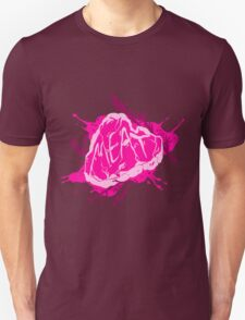 Meat! T-Shirt