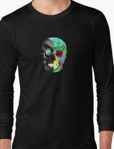 Vector Skull T-Shirt