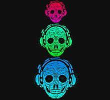 Aztecullus DJ 3 Unisex T-Shirt
