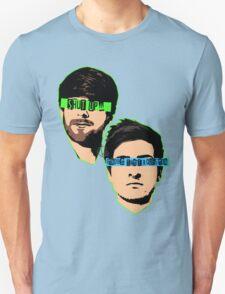 PopBestFriends T-Shirt