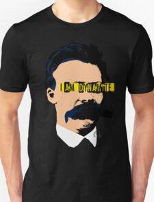 PopNietzsche T-Shirt