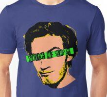 PopSenpai Unisex T-Shirt