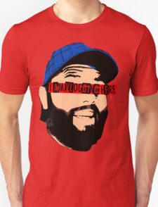 PopDad T-Shirt