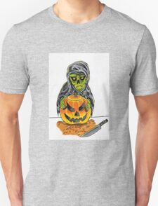 The Ghoul T-Shirt