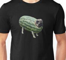 water melen Unisex T-Shirt