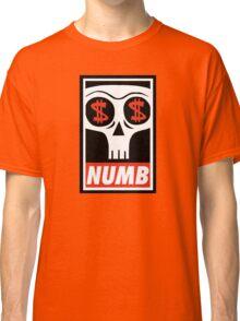 Obey the Numb$kull Classic T-Shirt