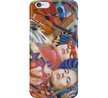 Is That You Mozart iPhone Case/Skin