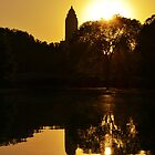Dawn by Kyle Evans