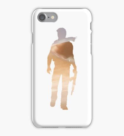 Another Dune...And Another iPhone Case/Skin
