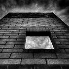 Bricked by Bob Larson