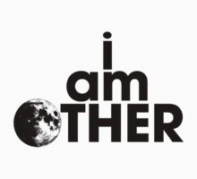 iamother by back2basics