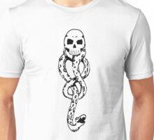 Dark Mark Unisex T-Shirt