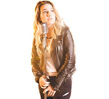 Bea Miller by m3160