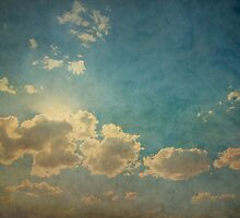 Big Sky by Erin Guest