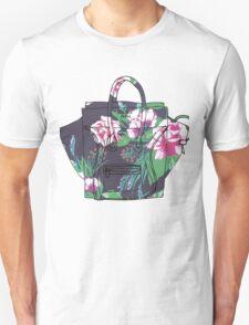 Flo bag T-Shirt
