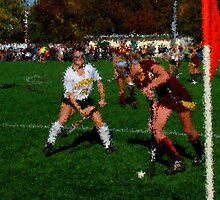 110711 078 0 impressionist field hockey by crescenti