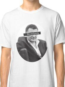 Moffuck Classic T-Shirt