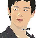 Minho by amak