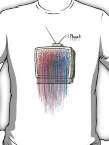 Weatherman's Karma T-Shirt