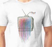 Weatherman's Karma Unisex T-Shirt