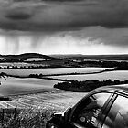Dunstable Downs by Nick Bland