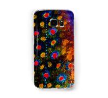 Beautiful Skin, Brook Trout iPhone Case Samsung Galaxy Case/Skin