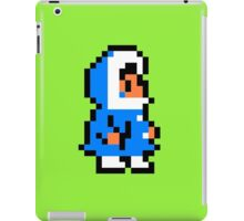 Popo Ice Climber iPad Case/Skin