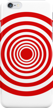targets by indieyouth