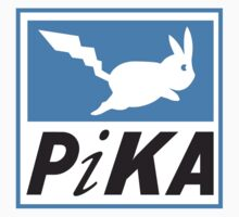 PEKA - Pokemon are People Too Kids Clothes