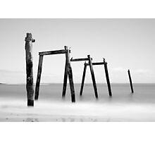 Cat Bay, Phillip Island Photographic Print