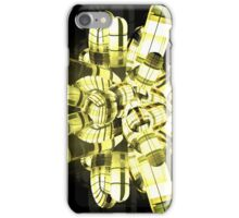 "1.14.14 | [Day 14] - ""S_goldbutteryfuggery"" iPhone Case/Skin"